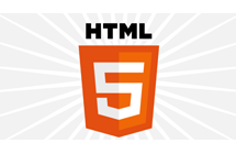 Flare3D for HTML5 and WebGL